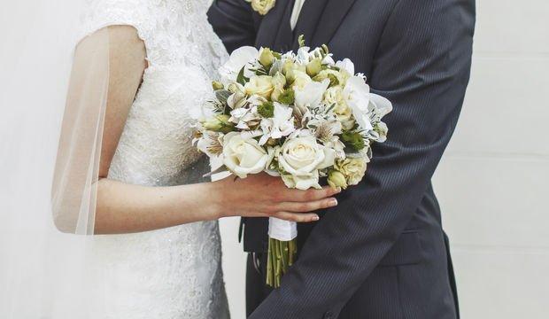 Yanlış kişi ile evlendiğinizi nasıl anlarsınız?