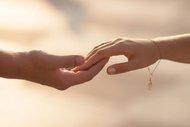 Minnet duygusu çiftleri nasıl etkiler?