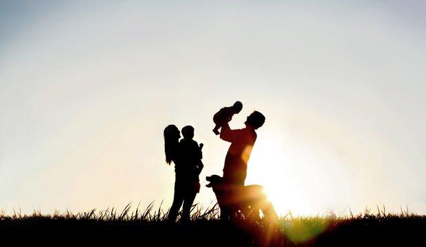 Ebeveynlerin öz şefkate sahip olmalarını sağlayacak 3 yol