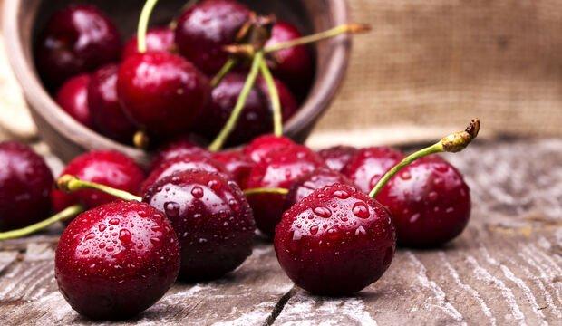 Hangi meyveden ne kadar yemeniz gerektiğini biliyor musunuz?