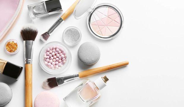 Bitmek üzere olan makyaj malzemeleri nasıl değerlendirilir?