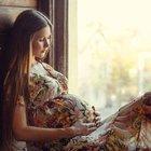 Hamilelikte kanama ile ilgili merak edilen her şey