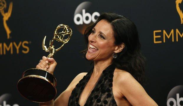 2018 Emmy Ödülleri adayları açıklandı!