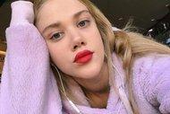 Serel Yereli Instagram'da neler paylaşıyor?