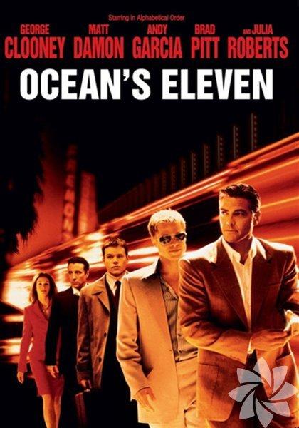 """Koç Burcu Hareketli ve enerjik oluşları ile tanınırlar. Egoları çok fazla gelişmiştir. """"Ben"""" onların aynası olmuştur adeta. Olaylar karşısında coşkularını gizleyemeyen burçtur. İdealist olan Koç burçları istedikleri şeyi elde etmek için çok uğraşırlar işte bu nedenle""""Ocean's Eleven"""" onların filmidir."""