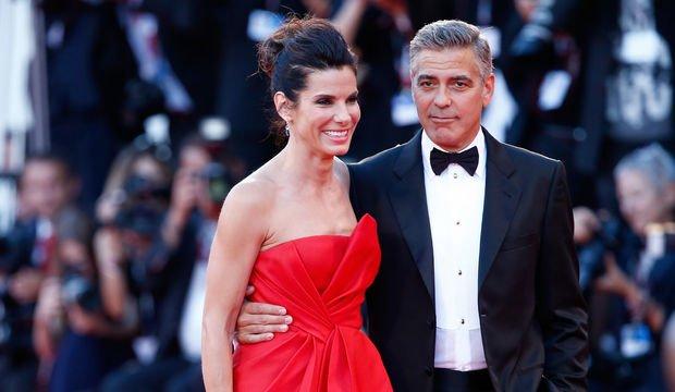 75. Venedik Film Festivali programı açıklandı