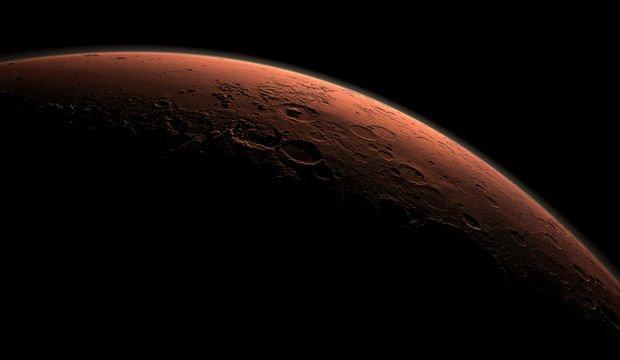 Mars, Dünya'ya 15 yıldır ilk kez bu kadar yakın olacak