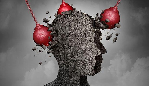 Migren mi baş ağrısı mı?