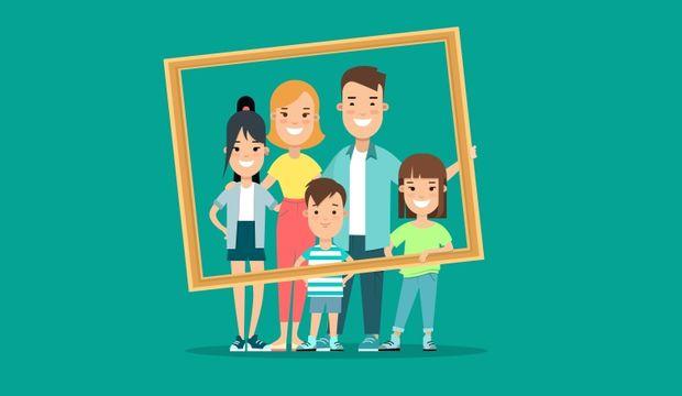 İyi ebeveynlerin yapması gereken 10 şey