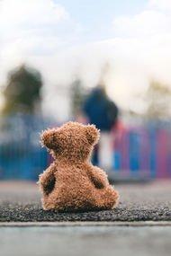 Çocuğunuz stres altındayken nasıl tepkiler veriyor?
