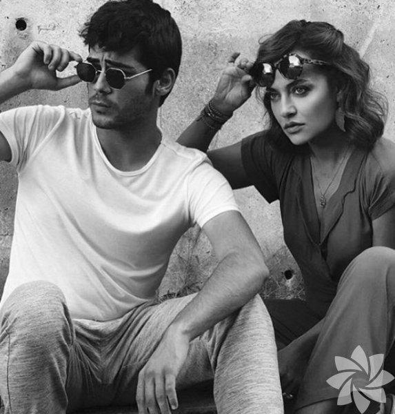 Berkay Hardal kimdir? Berkay Hardal, 1996 yılında İstanbul'da doğdu. Aslen Manisa Akhisarlı olan genç oyuncu, Ümit Çırak'tan oyunculuk eğitimi aldı.