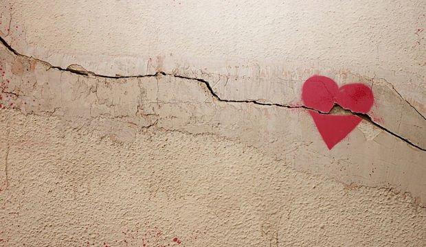 Sürekli ayrılıp barışmak sağlığınıza zarar veriyor
