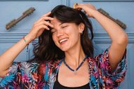 Pınar Deniz Instagram'da neler paylaşıyor?