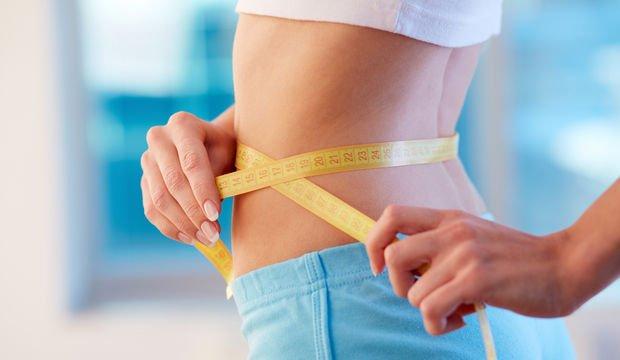 Yemek saatlerini değiştirmek kilo vermeye yardımcı