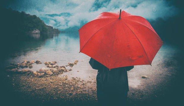 Lityum depresyona iyi gelir mi?