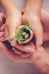 Daha mutlu çocuklar nasıl yetiştirebilirsiniz?