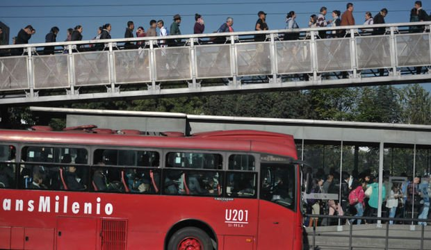 Otobüse kaçak binene paspas cezası