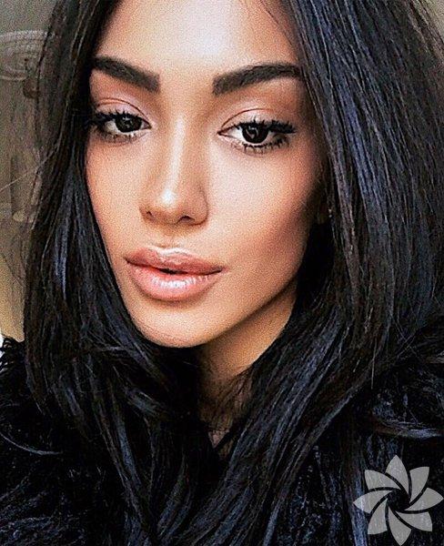 Rabia Yaman Instagram'da neler paylaşıyor?