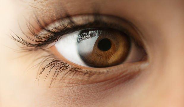 Kitap fobisi astigmat belirtisi olabilir