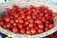 Organik ürünler alabileceğiniz pazarlar