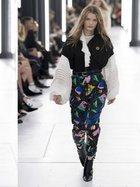 Louis Vuitton 2019 İlkbahar/Yaz