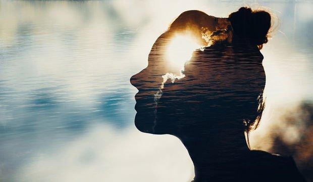 Sağlıklı psikoloji için 10 altın kural