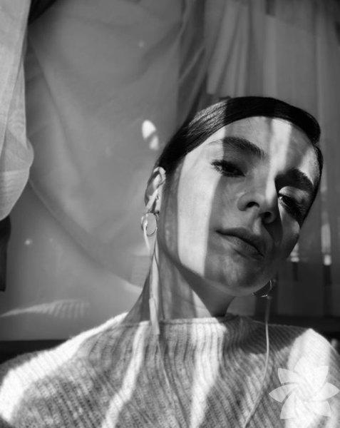 Meriç Aral'ın Instagram paylaşımları