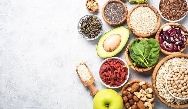 Estetik sonrası beslenme nasıl olmalı?