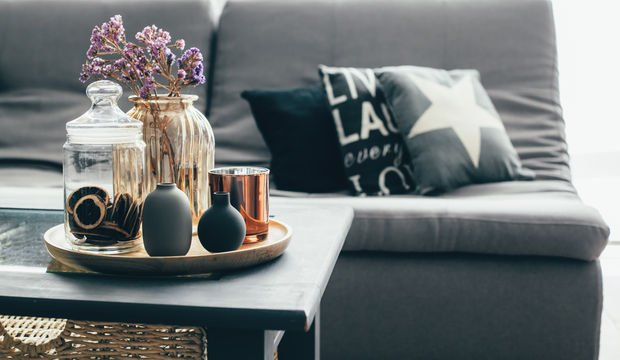2019 ev dekorasyon trendlerini biliyor musunuz?