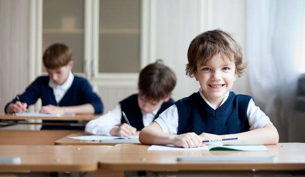Çocuğunuzun öğrenme stili hangisi?