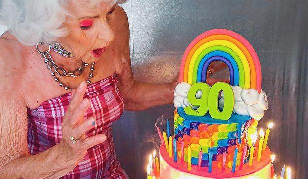 Biyolojik yaşı küçültmenin yolları var!