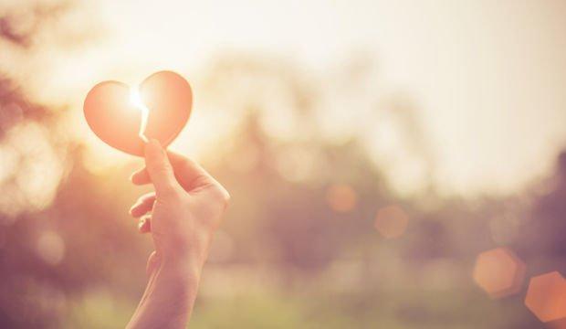 Beğendiğiniz bedenlere hayallerinizi ekleyip aşk sanıyorsunuz