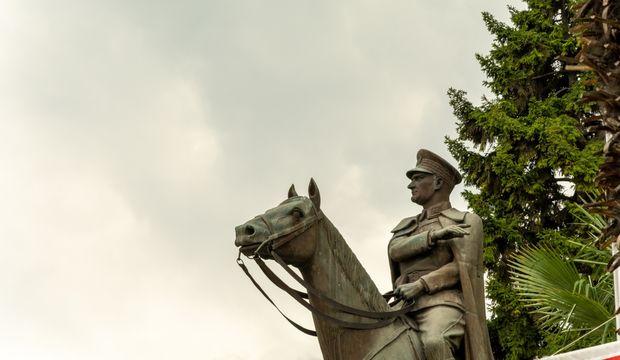 29 Ekim'de Atatürk müze evlerini keşfedin