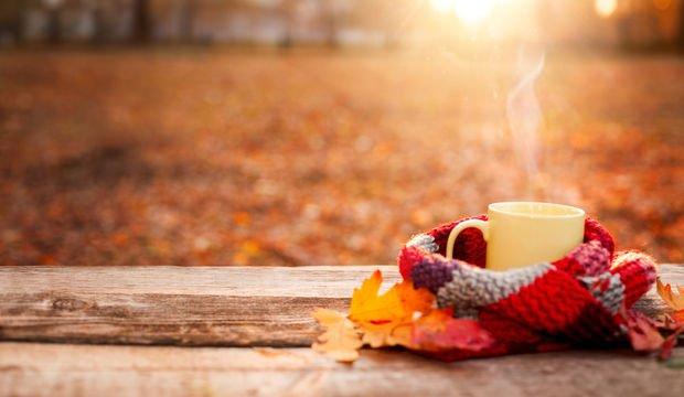 Kronik hastalara özel 9 sonbahar önerisi