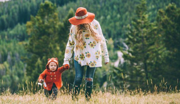 Söz dinlemeyen çocuğa nasıl yaklaşmalı?