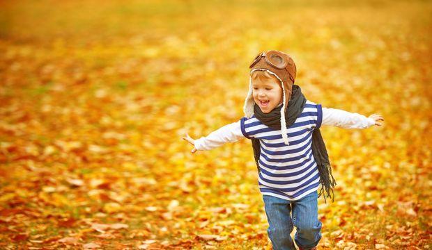 Sonbaharda çocuk beslenmesinde nelere dikkat etmeli?