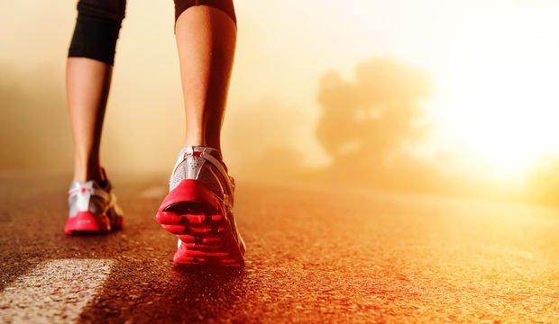 İstanbul Maratonu'nda koşacaklar bunlara dikkat!