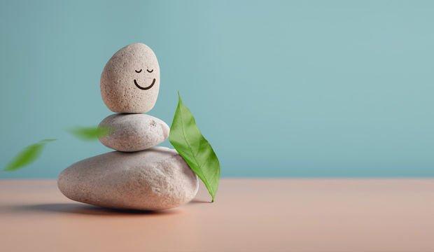 Mutluluk seviyenizi artıracak 8 basit yöntem