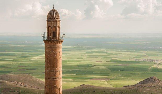 """Karahanlılar'da devlet kademeleri, makam, ünvanlar ve """"İnal'lar"""""""