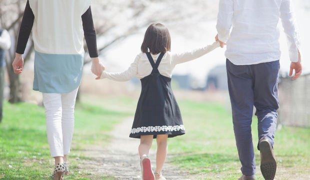 Çocuğunuzla ilişkinizde bu davranışlara dikkat edin