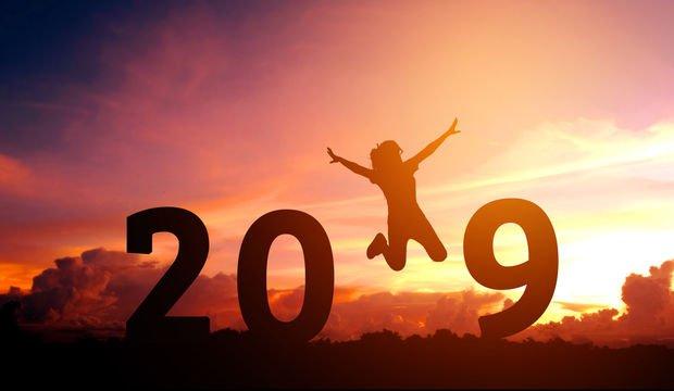 2019'un resmi tatil günleri