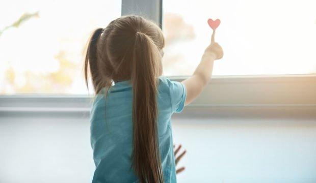 Meditasyon, otizmli çocuklara yardımcı olabilir mi?