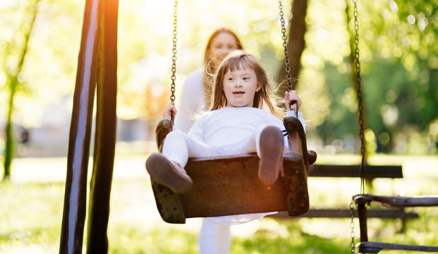 Özel gereksinimli çocuk ebeveynleri için motivasyon fikirleri