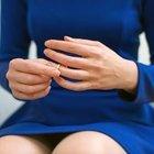 Bir narsistten en az hasarla boşanmanın 8 yolu