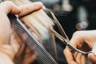Saçlarda son trend: Ghost layers