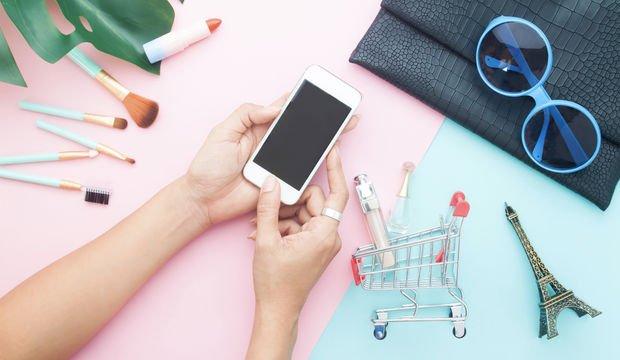 Gereksiz alışveriş etmemek için 5 kolay yol