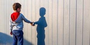 Türkiye'de otizmli çocuk büyütmek
