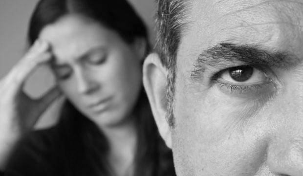 Eşimi bir türlü değiştiremiyorum ne yapmalıyım?