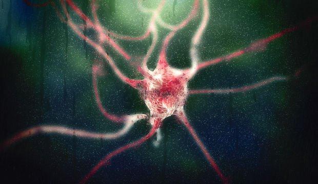 Nöral terapinin yararlı olduğu 12 hastalık