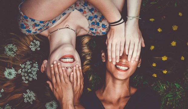 Arkadaşlık ömrü uzatır!